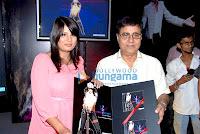 Shruti Mehrotra Album Launch