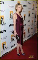 Carey Mulligan The 14th Annual Hollywood Awards Gala