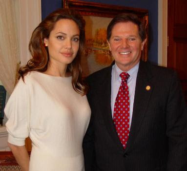Tom DeLay, Political