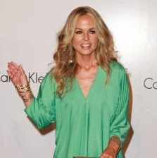 Rachel Zoe Photos | Rachel Zoe Pictures