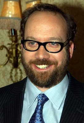 Paul Giamatti Photos