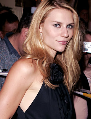Claire Danes Gallery on Wallpaper World  Claire Danes Photos