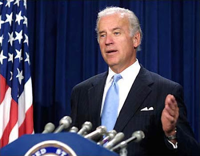 Joe Biden Wiki | Joe Biden Photos