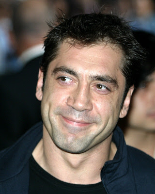 Javier Bardem Quotes pic