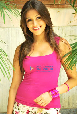 Arti Chabariya Hot Photos