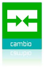 ARTICULO CAMBIO