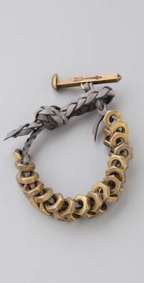 giles,brother,philip,crangi,portland,oregon,jewelry
