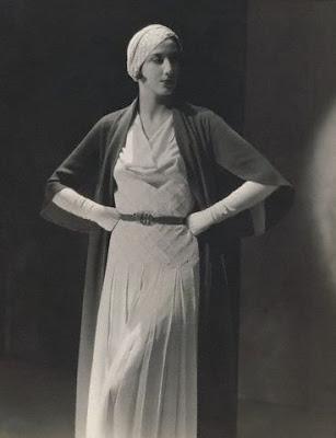 madeleine,vionnet,france,museum