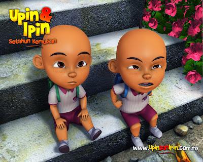 http://1.bp.blogspot.com/_JVNaHrYu_NU/SQfT7XEiFdI/AAAAAAAAA30/Je77uGMNRfs/s400/UpinDanIpin_DiTanggaRumah.jpg
