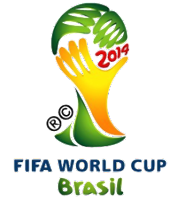 Logo_piala_dunia_worldcup_Brazil2014