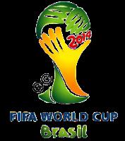 Logo_piala_dunia_worldcup_Brazil2014