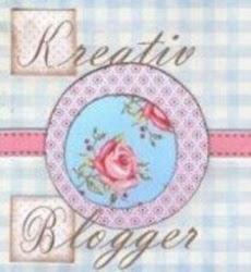 Dal blog di Titina-in cucina con me.09/01/2009