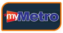 harian-metro-online-malaysiapaper.blogspot.com.jpeg