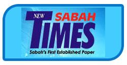 new-sabah-times-online-newspaper-malaysiapaper.blogspot.com.jpeg