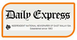 daily-express-newspaper-online-malaysiapaper.blogspot.com.jpeg