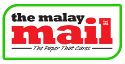 the-malay-mail-online-newspaper-malaysiapaper.blogspot.com.jpeg