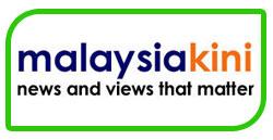 malaysiakini-online-newspaper-malaysiapaper.blogspot.com.jpeg