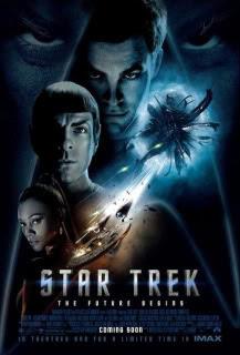 Star Trek – Dublado – Ver Filme Online