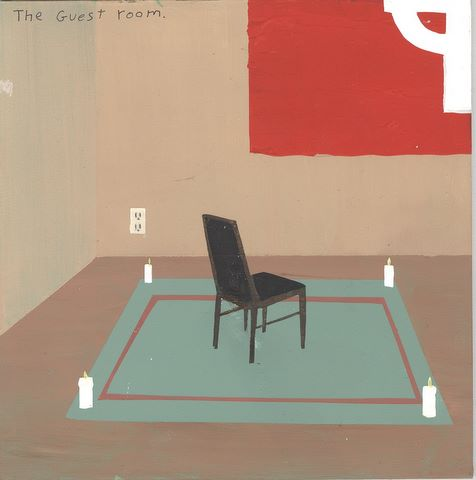 [The+Guest+Room]