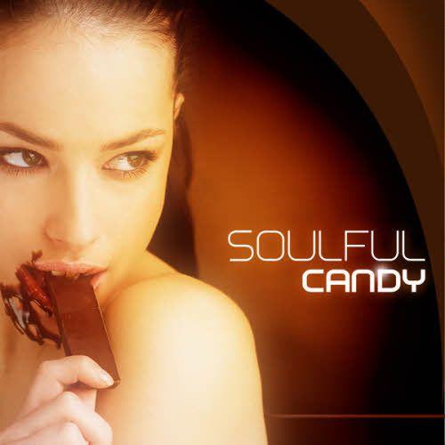 Tudo em festa soulful candy tasteful house music 2010 for House music 2010