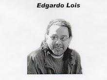 Edgardo Lois