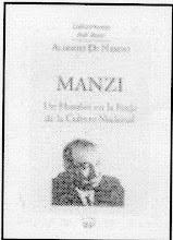HOMERO MANZI