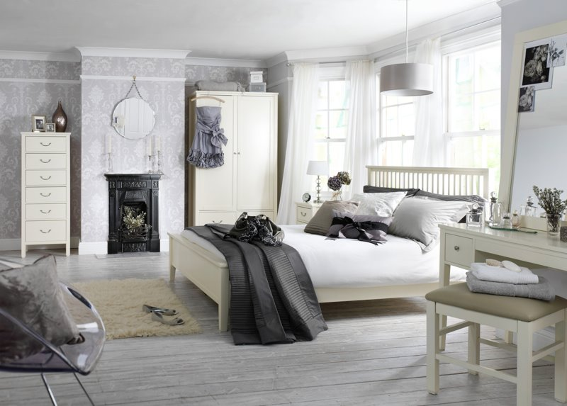 [Grey+bedroom+Emmadinverno_co_uk+2.jpg]