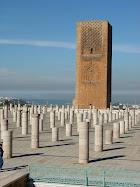 Rabat - Paris