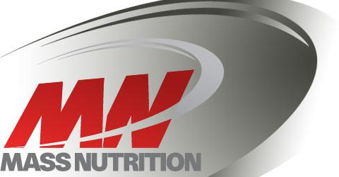 MASS NUTRITION