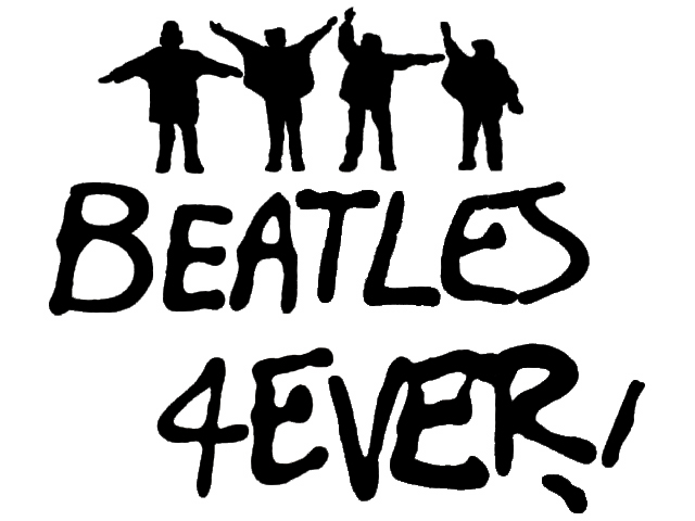 PZ C: the beatles