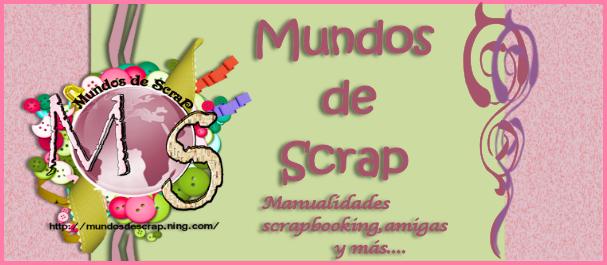 MundosdeScrapBlog