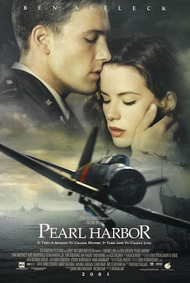 Pearl Harbor 2011 Legendado
