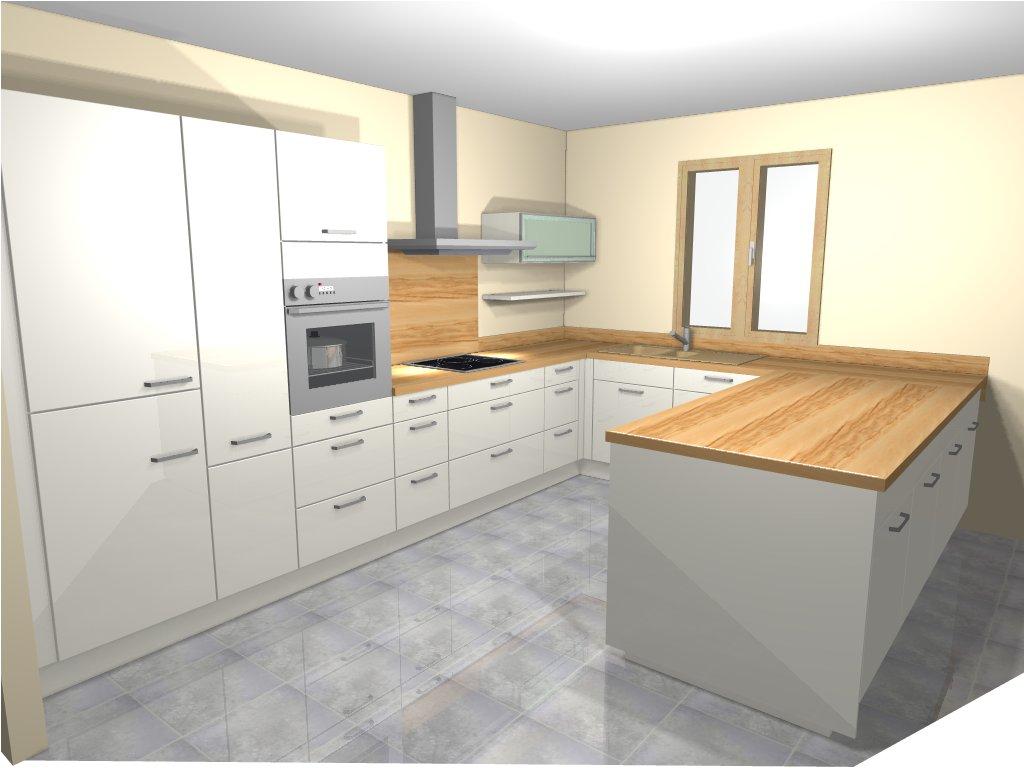 Küchen Wisskirchen Erftstadt fingerhaus wir bauen küche gekauft