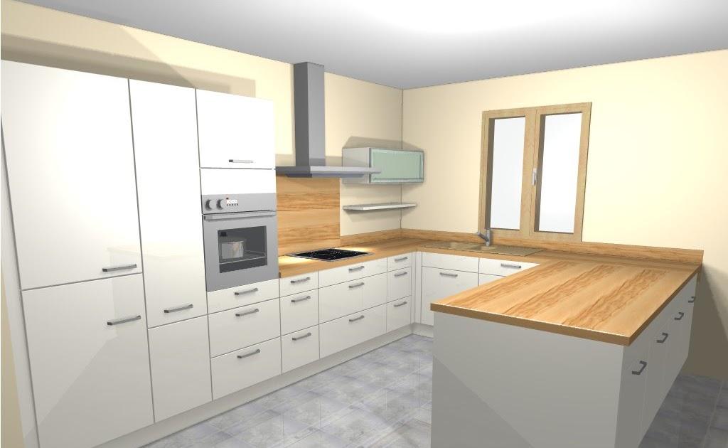 fingerhaus wir bauen k che gekauft. Black Bedroom Furniture Sets. Home Design Ideas