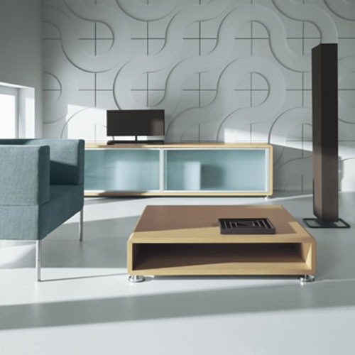 Furniture Modern And Minimalist