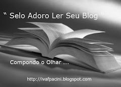 Selo do Compondo o olhar ...