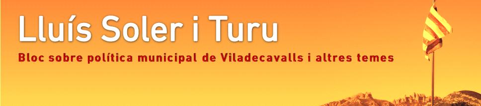 Lluís Soler i Turu