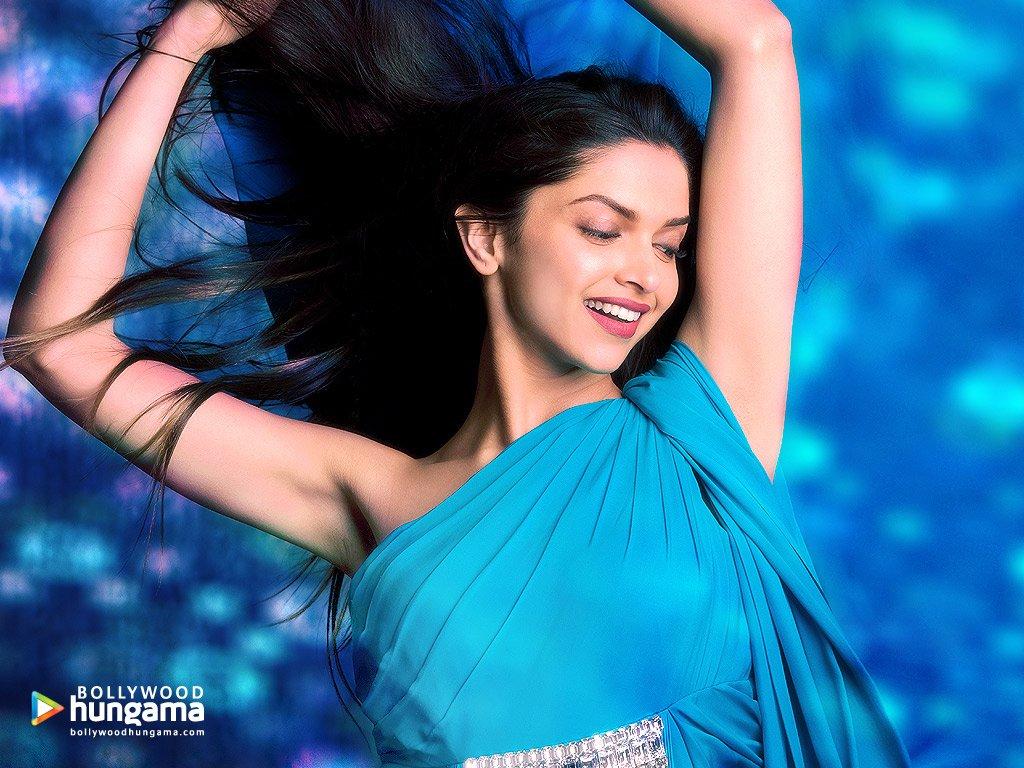 Beautifull Deepika Padukone Watch Online New Movies Free