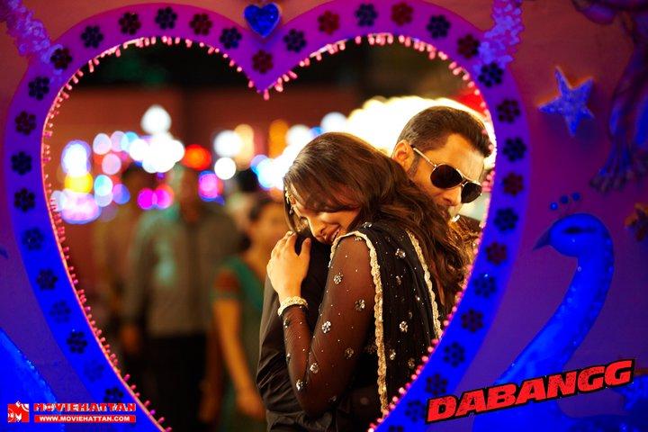 Watch Online Dabangg Hindi Movie Latest Wallpaper Watch