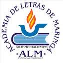 Academia de Letras de Maringá