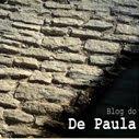 Blog do De Paula