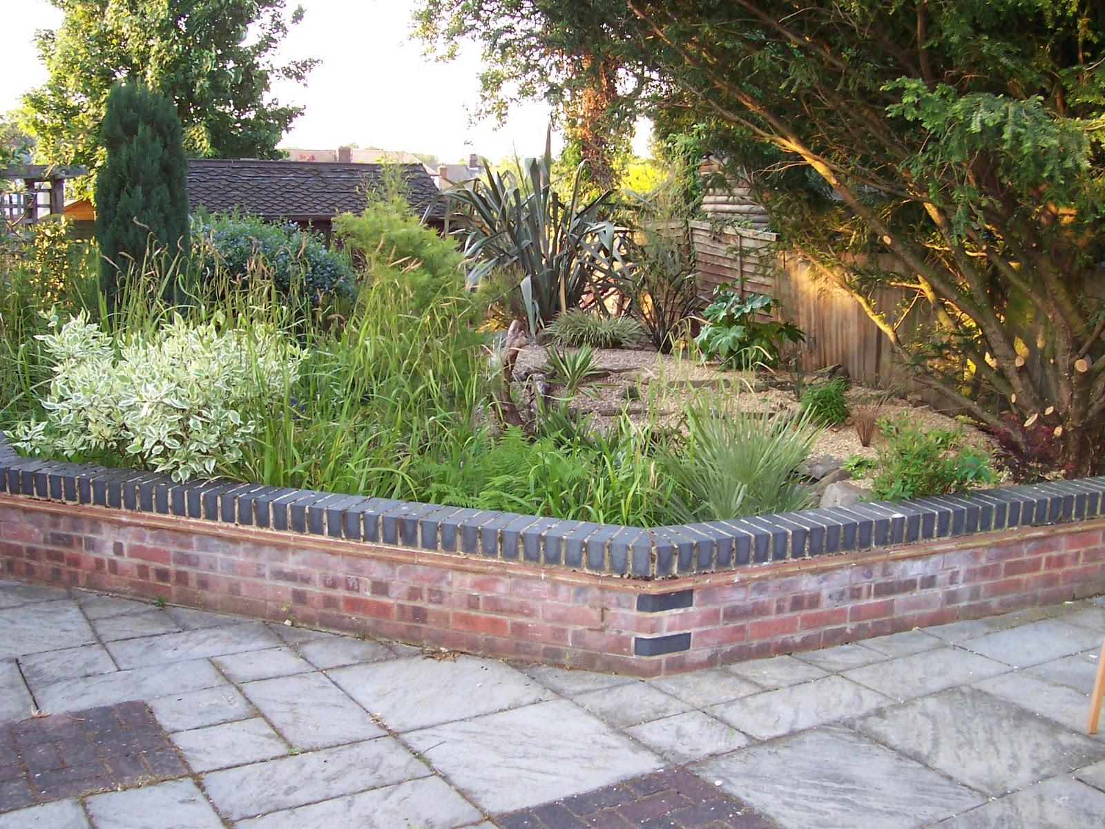 Alternative Eden Exotic Garden A History Of Alternative Eden