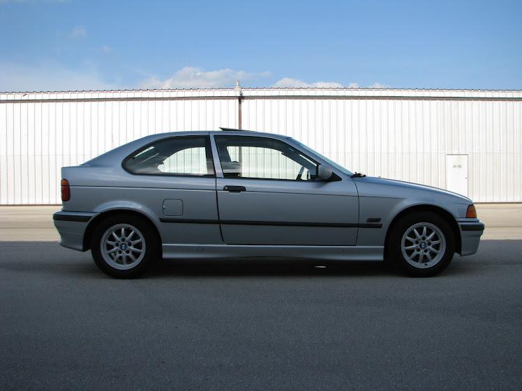 1996 bmw 318ti e36 bmw 318ti compact 1996 specs 1996 bmw 318i specs