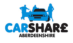 Car Share Aberdeenshire