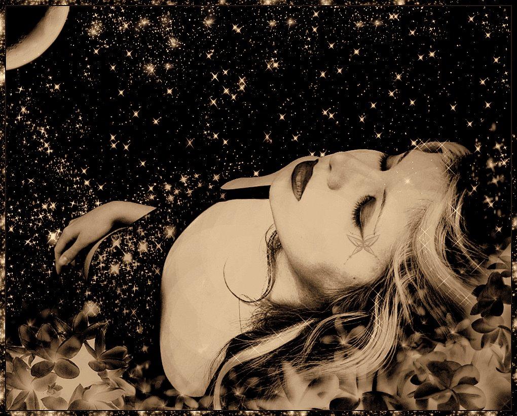 [sleeping+star.jpg]