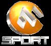 قناة مودرت سبورت بث مباشر