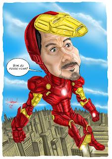 http://1.bp.blogspot.com/_JWd0Z4JYQgo/SBFhCTDEYrI/AAAAAAAAAPU/j6AtCJO2MDE/s320/Caricatura+Robert+Downey+Jr.jpg