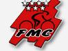 Federacion Madrileña de Ciclismo.