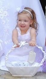Ajutati o fetita frumoasa  Alexia Maria Pintea