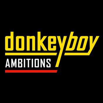 Donkeyboy - Sometimes Lyrics   MetroLyrics